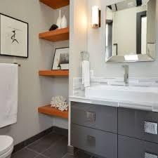 Wayfair Bathroom Mirrors by Bathroom Gorgeous Wayfair Bathroom Vanity For Modern Bathroom