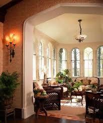 tudor style home interior design home style
