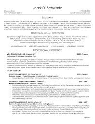 Resume It  entry level security guard resume sample security guard