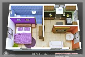 Indian Home Design Plan Layout Recently House Plans Designs 3d House Design Home Ideas