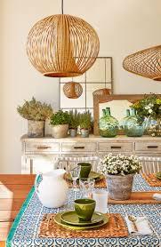 1274 best decoracion images on pinterest dream kitchens kitchen
