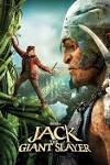 Jack the Giant Slayer แจ็คผู้สยบยักษ์ 2013 HD - เว็บดูหนังออนไลน์ ...