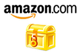 amazon promo codes black friday 5 online sources for amazon promotional codes and coupons
