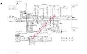 honda xr 80 wiring diagram honda xr80 wiring diagram u2022 sharedw org