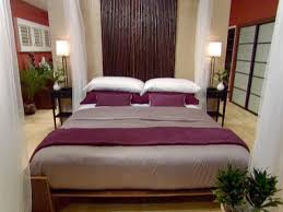 Build Your Own Platform Bed Base by How To Build A Bamboo Platform Bed Hgtv