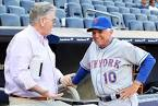 Mike Francesa, YES Network
