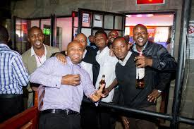 Dewar     s Kenya   hood junction hood junction   WordPress com     IMG      IMG      IMG      IMG