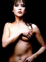 Sophie Marceau - Police 1985