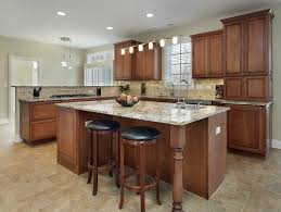Kitchen Cabinet Refacing Costs Kitchen Refurbish Kitchen Cabinets Kitchen Remodeling Chicago