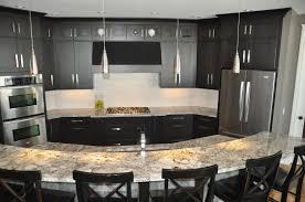 design my kitchen home design