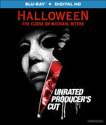 halloween michael myers in background grimm reviewz film review halloween the curse of michael myers