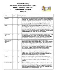 creative writing ideas for middle schoolers creative writing