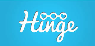 Top Online Dating Apps to Kickoff        Top Romp hinge