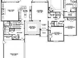 bedroom ideas top two story bedroom house plans interior