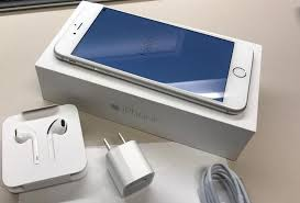iphone 6s unlocked black friday iphone 6 plus wholesale iphone 7 online buy cheap iphone 7