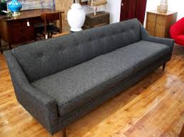Mid Century Modern Sofa Cheap by Sofas Center Stunning Mid Century Modern Sofa Wood Pictures