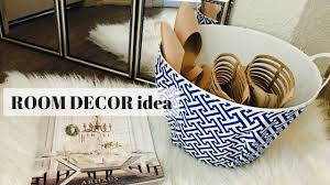Diy For Home Decor Diy Dollar Tree Diy Room Decor Best Diy For Your Room Decor