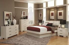 home design bedroom ravishing mens ideas room color for boys