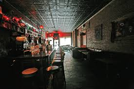 halloween city long island ny event space nyc birthday venues places to throw a party