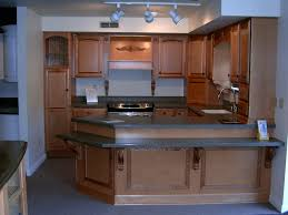 discount kitchen cabinets raised panel shaker style toffee finish