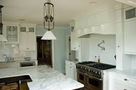 Top Of The Line Kitchen Cabinets Van Walker Woodworking Inc Customer Service Is Our Guarantee