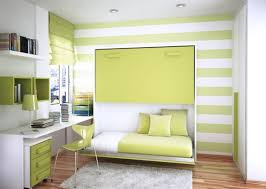 Furniture Placement In Bedroom Feng Shui Studio Space For Attracting Partner Living Room Colors
