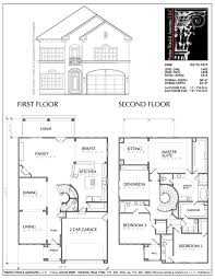 unique simple house floor plans with dimensions measurements and