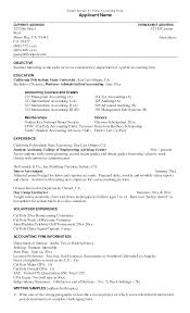 ideas about Sample Resume on Pinterest   Resume Examples     The Muse Combination Sample Resume Executive Management p  Combination Sample Resume Executive Management p