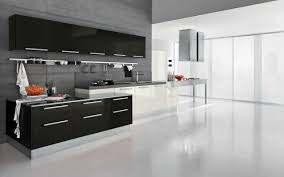 Modern Luxury Kitchen Designs by 42 Best Kitchen Design Ideas With Different Styles And Layouts