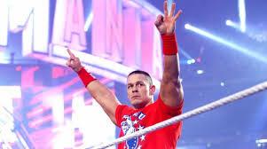 John Cena is back. Images?q=tbn:ANd9GcRa0rndW-aHeSWwxJX9byIvVMQd6BfSlOXd3k06kJWEXsmXGHf64Q
