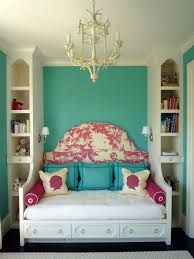 Small Bedroom With Tv Designs Small Bedroom Decorating Ideas 2195