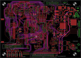 Home Design Software Blog 100 Pcb Design Jobs Home Free Mechanical Engineering Cad