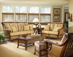 rattan garden furniture sets mekobre com on furniture design