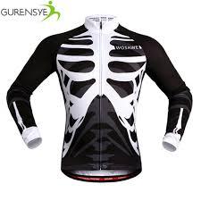 reflective bike jacket online get cheap reflective bike jacket aliexpress com alibaba