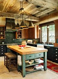 Farmhouse Kitchens Designs 438 Best Kitchen Images On Pinterest Kitchen Dream Kitchens