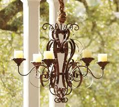 Outdoor Lighting Fixtures For Gazebos by 21 Best Gazebo Project Images On Pinterest Outdoor Chandelier