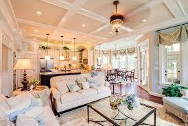 Modern Victorian Home Interior Opulent Victorian Home Interior - Modern victorian interior design ideas