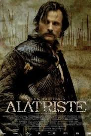 Captain Alatriste The Spanish Musketeer (2006) Alatriste