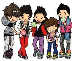 Hình manga của các nhóm nhạc Hàn Images?q=tbn:ANd9GcRa2MmeJR0CIsm3vsRrUA21oFo6tERO2r9JjSJAV5QEMu8uT7TwLg