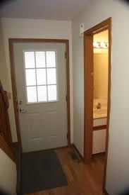 college park 4 bedroom apartment for rent dekalb il