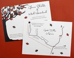 Invite Cards Invitation Cards Printing Wedding Invitation Cards Printing