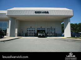 2014 lexus rx 350 for sale by owner 2014 lexus rx rx 350 suv for sale in warwick ri 31 967 on