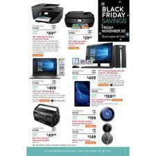 black friday deals pdf best buy sam u0027s club black friday 2017 sale ad u0026 deals blackfriday com