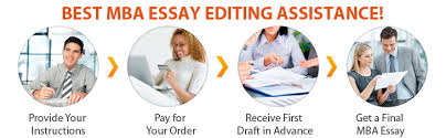 MBA Essay Help by Business School Consultants   Write Track Admissions nmctoastmasters Scribendi Editing and Proofreading  I need to have my essay   or I need  help with things like admissions essays or proposals