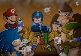 Topic des fanarts Nintendo  - Page 4 Images?q=tbn:ANd9GcRa69fjfd72qrpUlJgaAHsBcNS_xAMIsoQa-unSJ_qvE2GJ3FSQAg