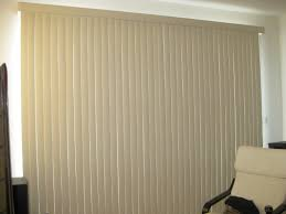 vertical blinds excel window coverings inc