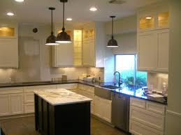Monorail Pendant Lighting Home Lighting Creative Track Lighting Pendants Home Depot
