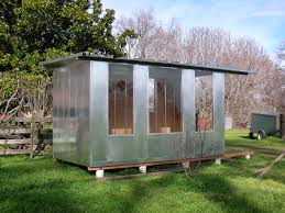 Sips Cabin 100 Sip Tiny House Surplus Tiny House Inventory Non Warping