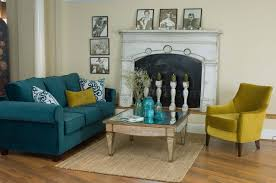 Turquoise And Green Lounge Room Ideas Light Blue Sofa For Modern Living Room Download 3d House Blue