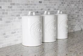 100 kitchen canisters kitchen canisters and canister sets